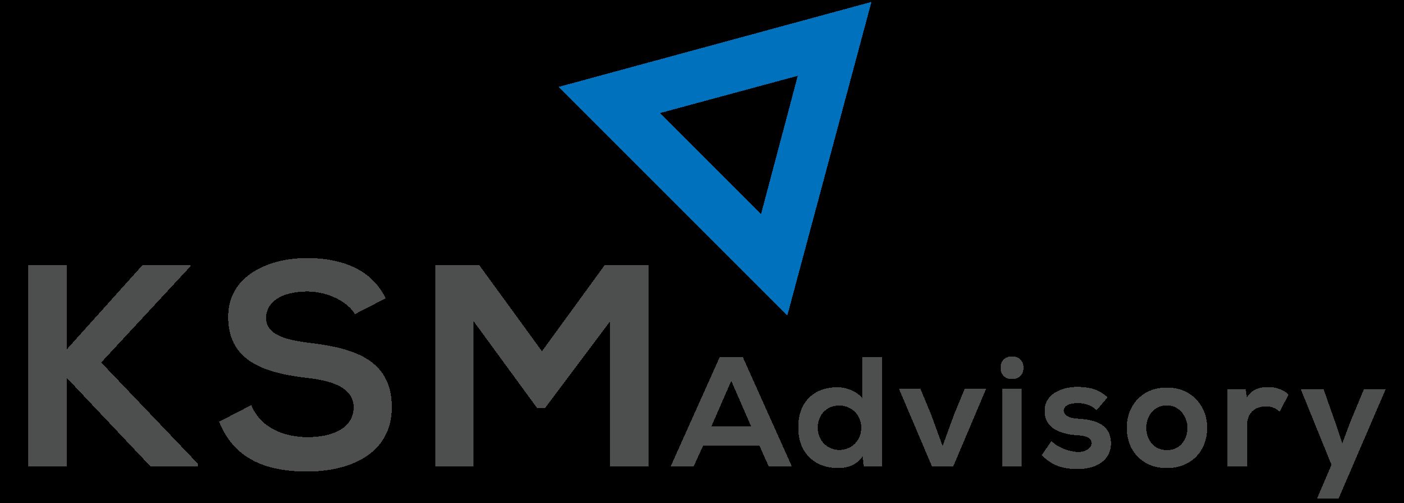KSM Advisory